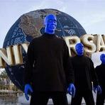 Blue Man Group, Orlando® Resort