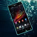 Ranking Revela os 17 Smartphones Mais Tops da Atualidade.