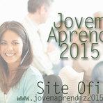 Vagas - JOVEM APRENDIZ- SITE OFICIAL