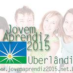 Vagas - JOVEM APRENDIZ 2015 UBERLÂNDIA- INSCRIÇÕES