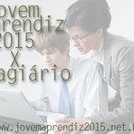 Vagas - JOVEM APRENDIZ 2015 X ESTAGIÁRIO