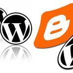 Qual blog escolher ? Blog gratuito ou pago ?