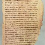 A Bíblia é historicamente verdadeira?