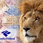 Imposto de Renda: Como fazer a consulta de seu lote ?