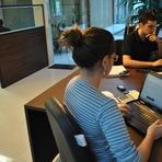 Espaço - Escritório Virtual em Recife? A melhor opção está aqui.