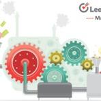 LEADLOVERS Machine – A Máquina de Vendas