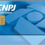 Use a Consulta CNPJ e descubra se a empresa está com o nome limpo