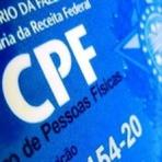Aprenda a fazer uma consulta de CPF