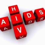 """""""Despublicado"""" artigo que dizia HIV não é causador da Aids"""