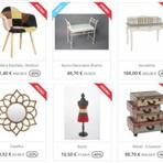 4house: tudo o que precisas para decorar a tua casa