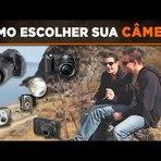CaraDaFoto.com.br - dicas e tutoriais sobre fotografia