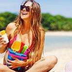 10 dicas para evitar a exposição excessiva ao sol