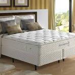 Cama box Queen size: Como escolher este tipo de cama