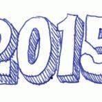 Top 10 - Previsões para 2015