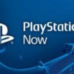 Sony revela quanto irá custar uma mensalidade no PlayStation Now