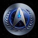 Está na hora de uma nova série de Star Trek