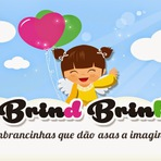 Produtos - Brind Brink: Brind Brink - Lembrancinhas Personalizadas