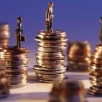 15 franquias para faturar mais de R$ 50 mil ao mês