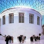 Museu Britânico - British Museum