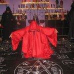 Sinal dos Tempos: Crescimento do satanismo assusta população boliviana