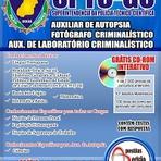 Polícia Técnico-Científica de Goiás prorroga inscrições de dois editais