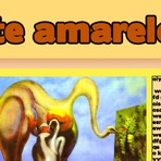 Blogosfera - Os sites amarelos