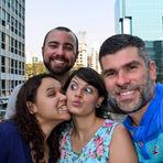 Viaja, Bi! Um Blog Fora Do Armário