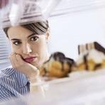 5 fatores estranhos que aumentam o apetite arruinando a dietaVocê sabia que até o ar condicionado pode acabar interferin