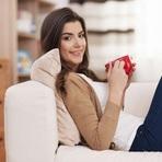 Café: conheça os seus benefícios que ajudam a perder peso