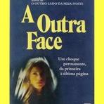 Livros - Livro A Outra Face - Sidney Sheldon 1970 PDF