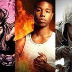 Gambit, Quarteto Fantástico 2 e Assassin's Creed ganham datas de estreia