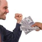 17 erros que te impedem de ganhar dinheiro na internet