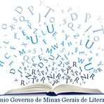 Prêmio Governo de Minas Gerais de Literatura