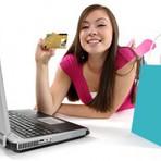 Os riscos de comprar produtos de lojas virtuais da China