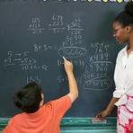 Piso Salarial dos Professores da Educação Básica Terá Aumento de 13,01%