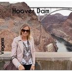 Blog da Estela: Hoover Dam - EUA