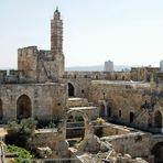 Local do julgamento de Jesus encontrado por arqueólogos