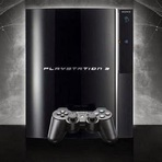 Top 5 jogos PlayStation 3 de 2014