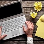 Quer ser escritor? 10 Cursos Incríveis Indispensáveis