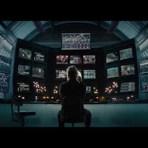 Homem-Formiga: Assista ao primeiro trailer legendado