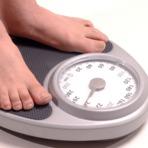 Como Perder Peso Seguindo Dicas Saudáveis