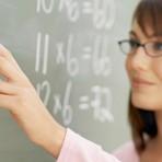 Ministro da Educação divulga aumento do piso salarial dos professores