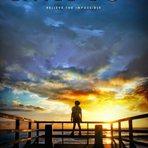 Little Boy, 2015. Trailer