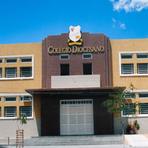 Colégio Diocesano e Colégio Atual Caruaru estão entre as 35 melhores escolas de Pernambuco