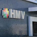 HMV abre 40 vagas para o Jovem Aprendiz