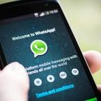 WhatsApp alcança a marca de 700 milhões de usuários.