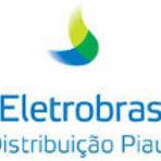 Apostila Concurso CEPISA - Companhia Energética do Piauí