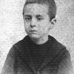 Poesias - Cinco curiosidades sobre Fernando Pessoa que você não sabia.