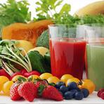 Dieta Detox Quais os Riscos e Benefícios?