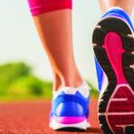 5 Benefícios que a caminhada traz para nossa saúde!